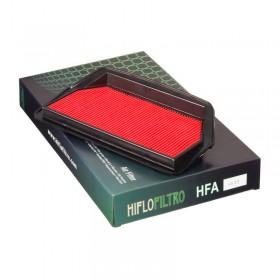HFA1915 vzduchový filter