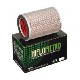 HFA1916 vzduchový filter