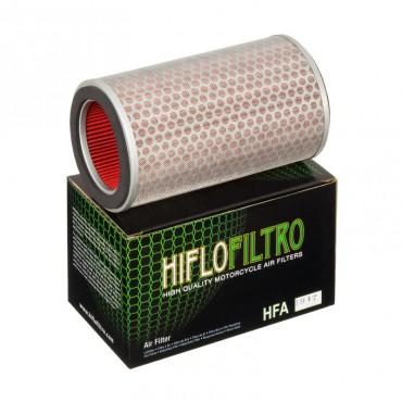 HFA1917 vzduchový filter