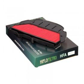 HFA1918 vzduchový filter
