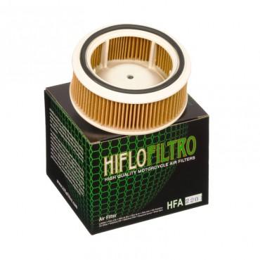 HFA2201 vzduchový filter