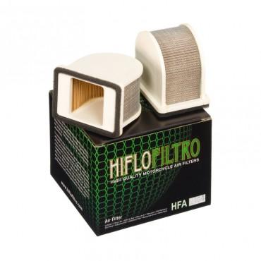 HFA2404 vzduchový filter