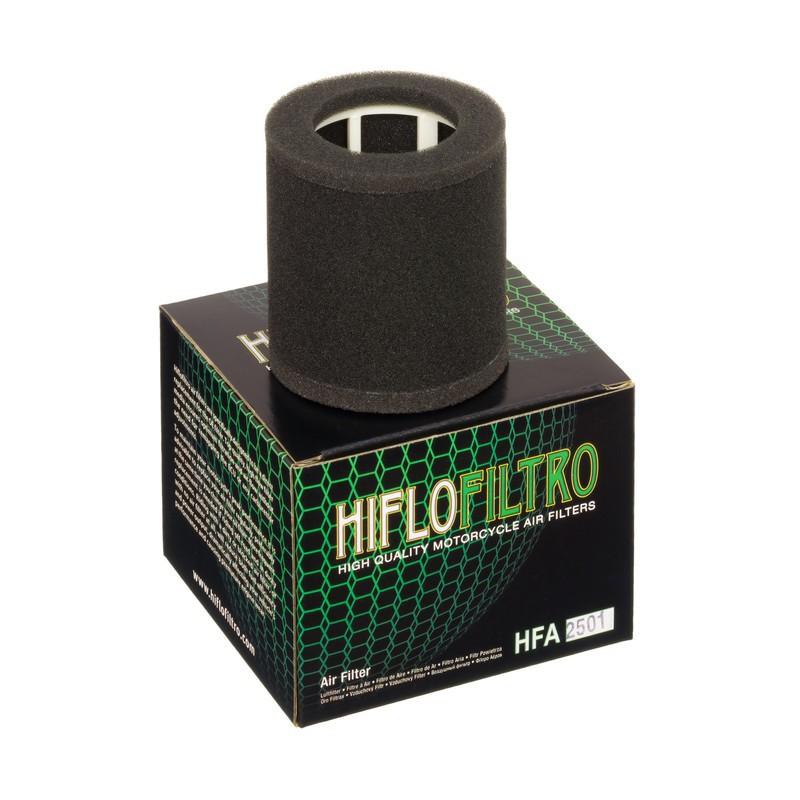 HFA2501 vzduchový filter