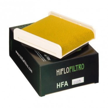 HFA2503 vzduchový filter