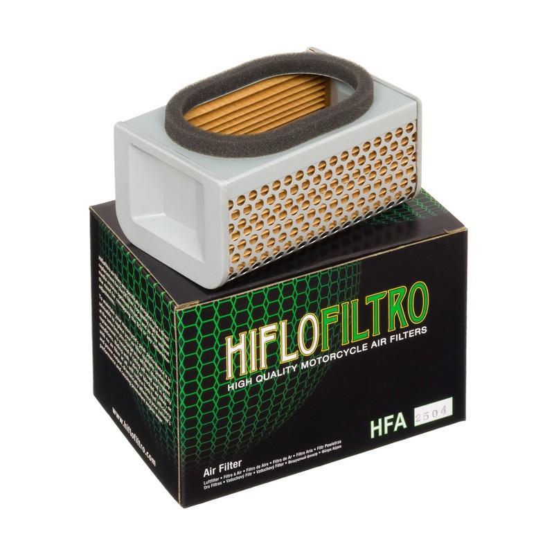 HFA2504 Vzduchový filter