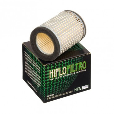 HFA2601 vzduchový filter