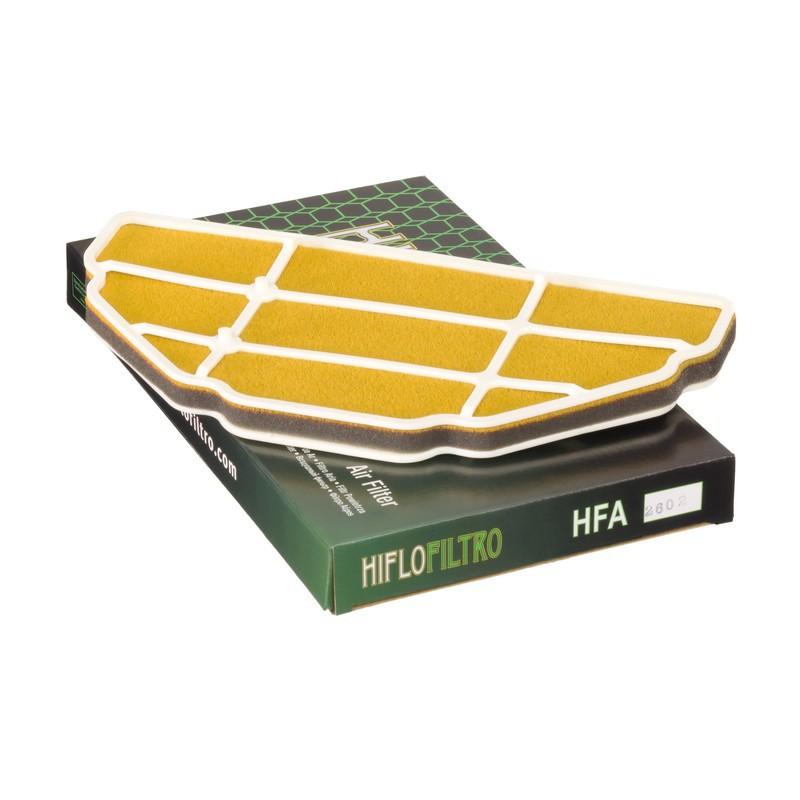 HFA2602 vzduchový filter