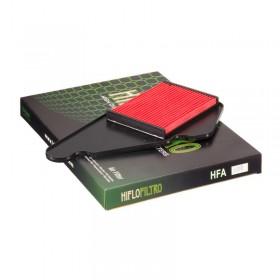 HFA1608 vzduchový filter