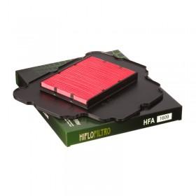 HFA1609 vzduchový filter