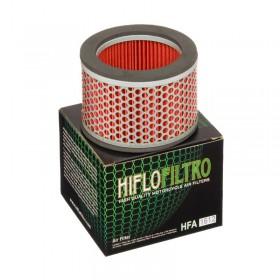 HFA1612 vzduchový filter