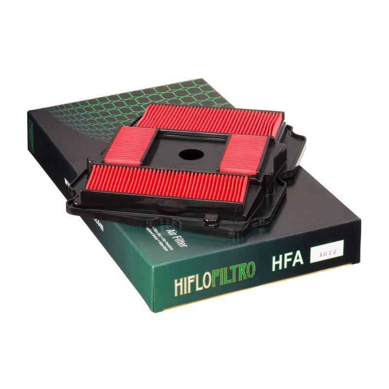 HFA1614 vzduchový filter