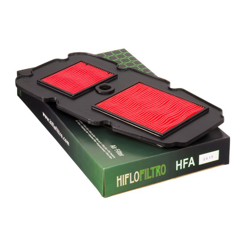 HFA1615 vzduchový filter