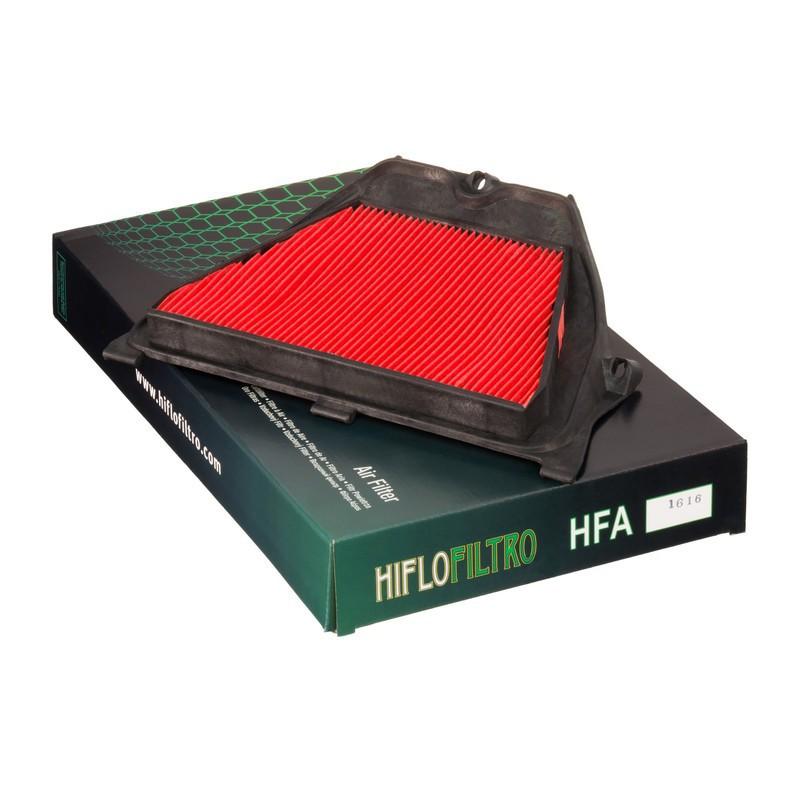 HFA1616 vzduchový filter CBR600 RR