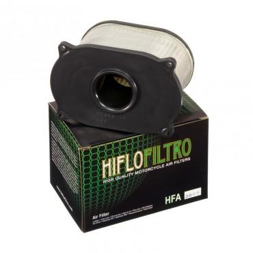 HFA3609 vzduchový filter