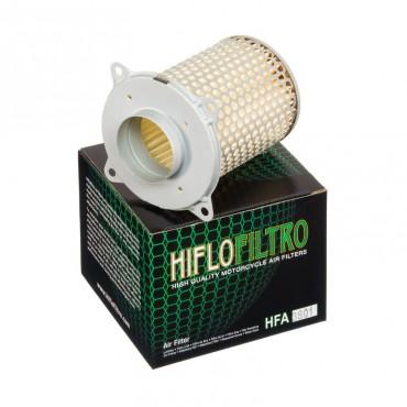 HFA3801 vzduchový filter