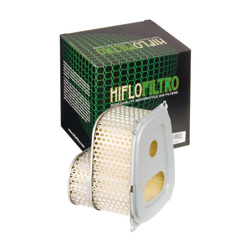 HFA3802 vzduchový filter