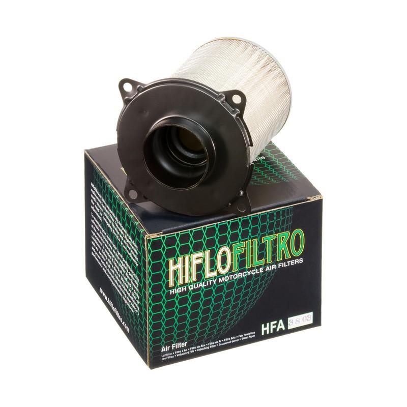 HFA3803 vzduchový filter
