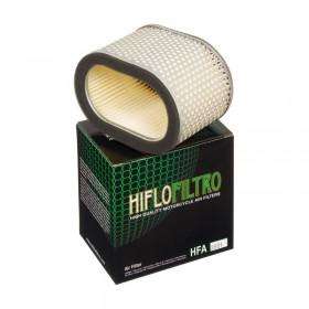 HFA3901 vzduchový filter