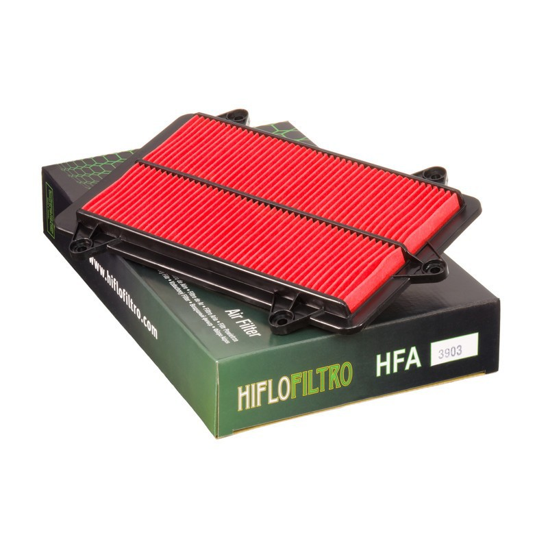 HFA3903 vzduchový filter