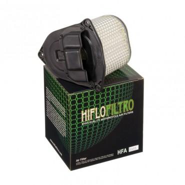 HFA3906 vzduchový filter