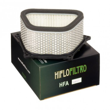 HFA3907 vzduchový filter