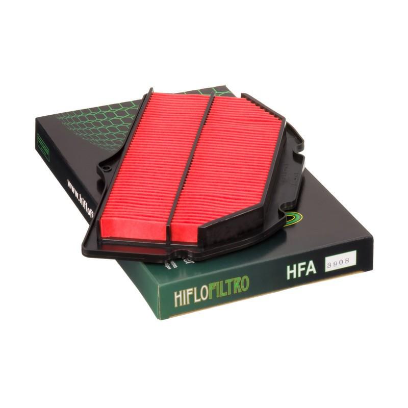 HFA3908 vzduchový filter
