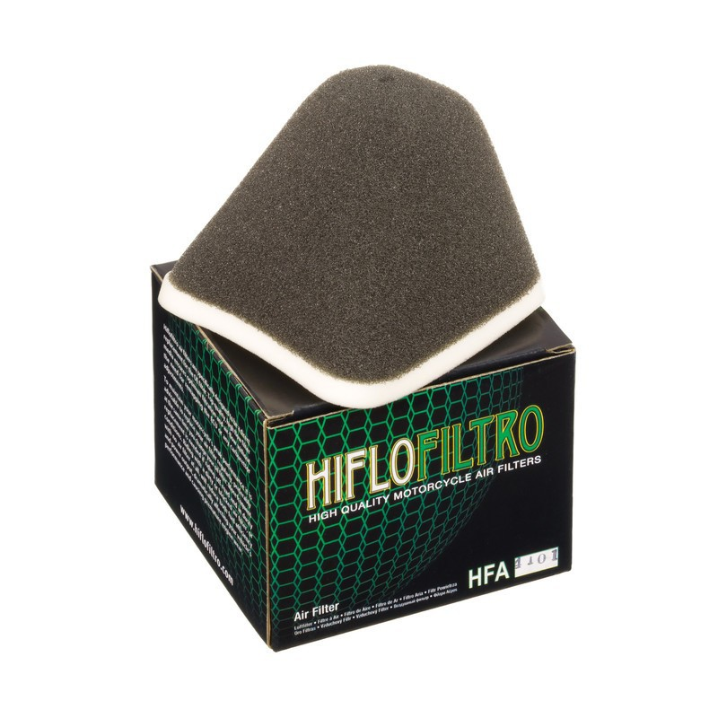 HFA4101 vzduchový filter