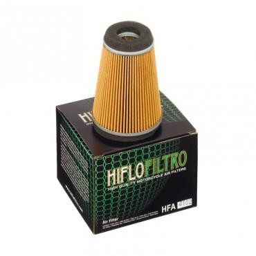 HFA4102 vzduchový filter