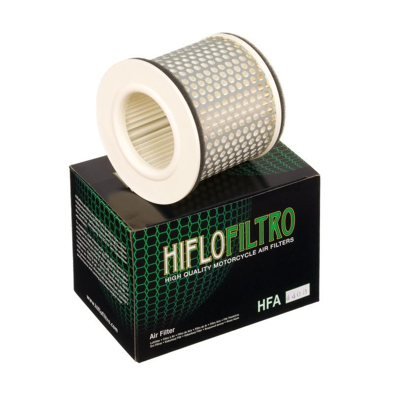 HFA4403 vzduchový filter