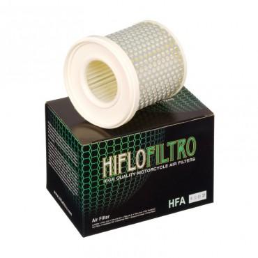 HFA4502 vzduchový filter