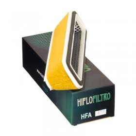 HFA2705 vzduchový filter