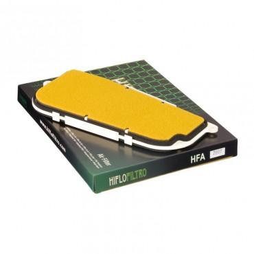 HFA2907 vzduchový filter