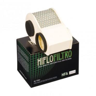HFA4908 vzduchový filter