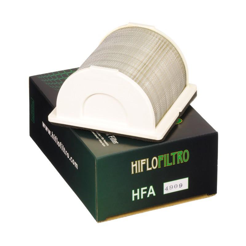 HFA4909 vzduchový filter