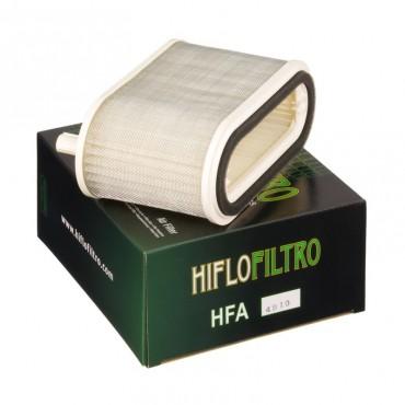 HFA4910 vzduchový filter