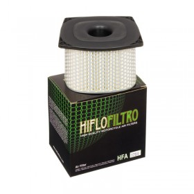 HFA3704 vzduchový filter