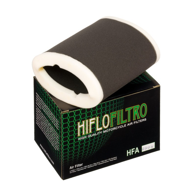 HFA2908 vzduchový filter