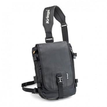 Kriega Messenger - Sling BAG