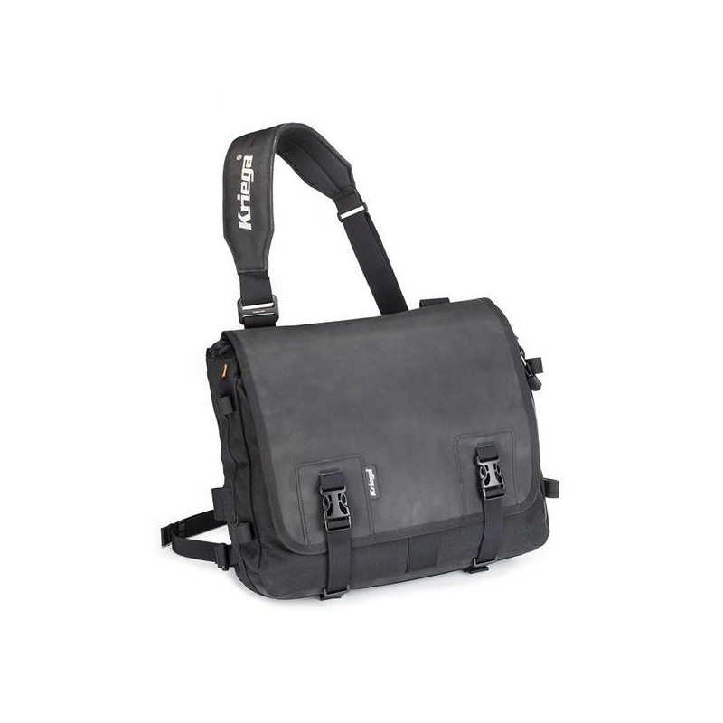 Kriega Messenger - Urban BAG