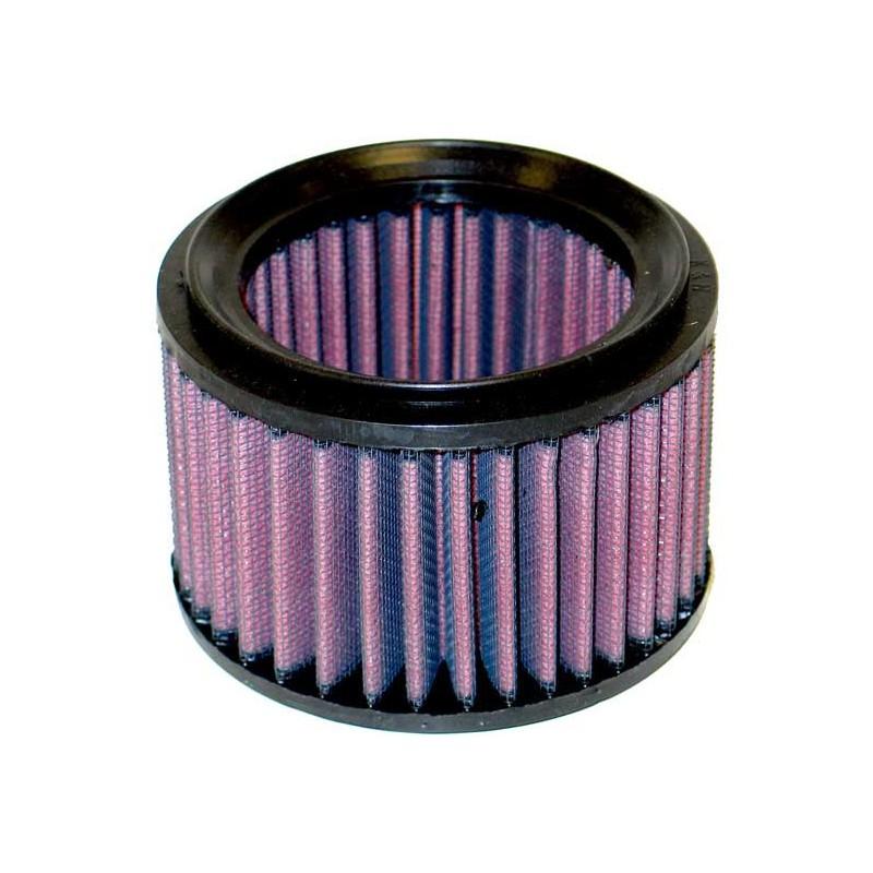K&N filter AL-6502