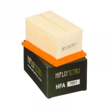 HFA7601 vzduchový filter