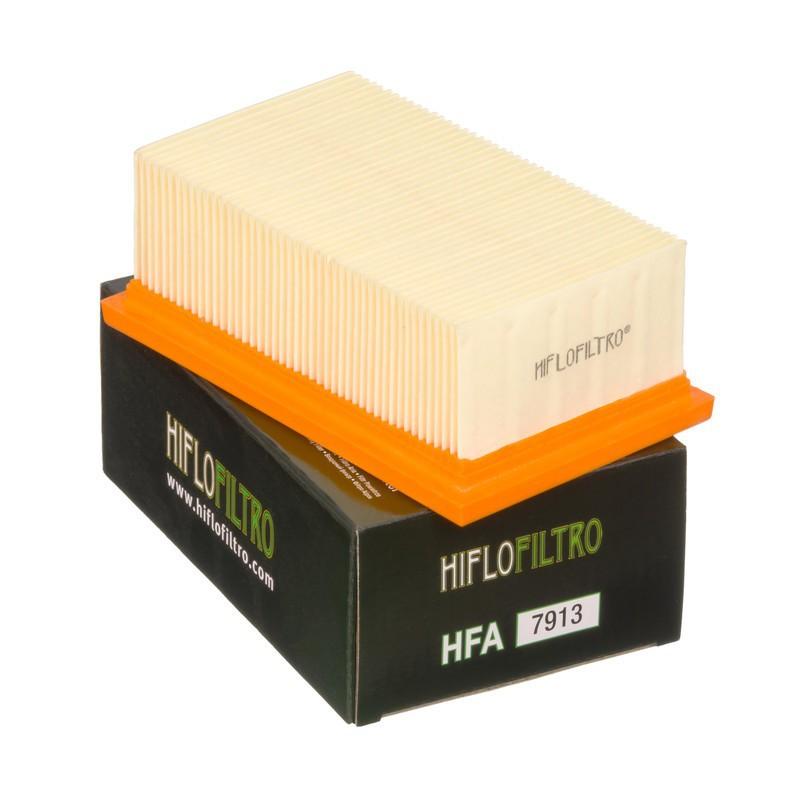 HFA7913 vzduchový filter