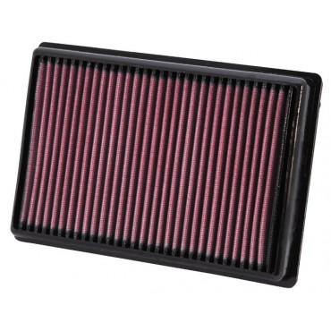 K&N filter BM-1010