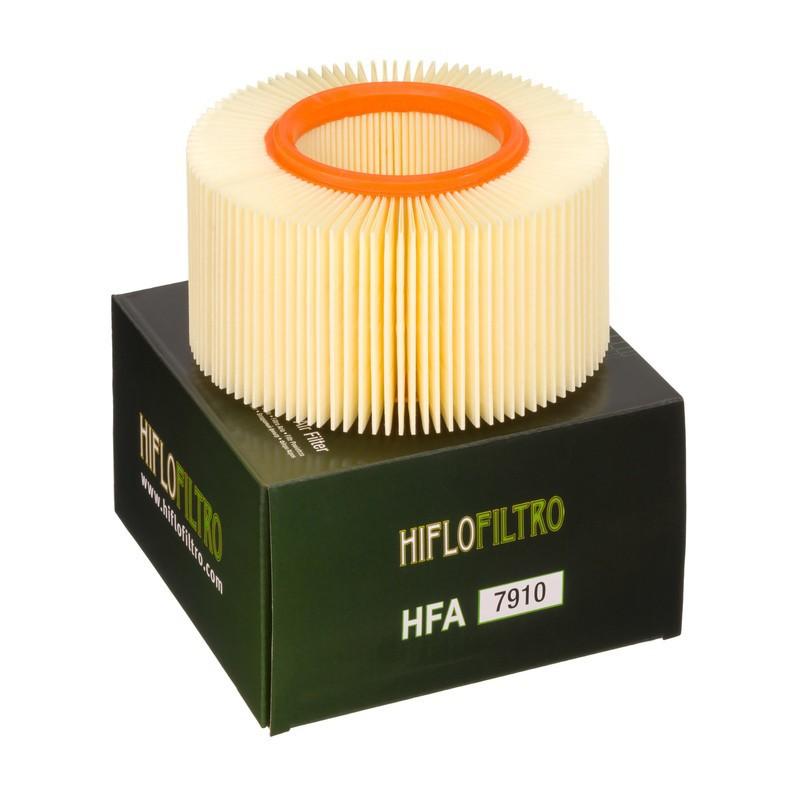 HFA7910 vzduchový filter