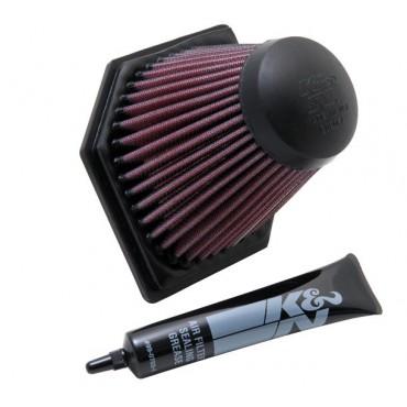 K&N filter BM-1205