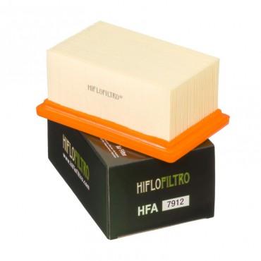 HFA7912 vzduchový filter