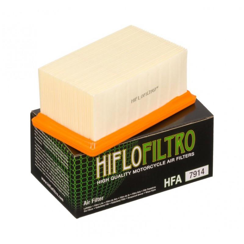 HFA7914 vzduchový filter