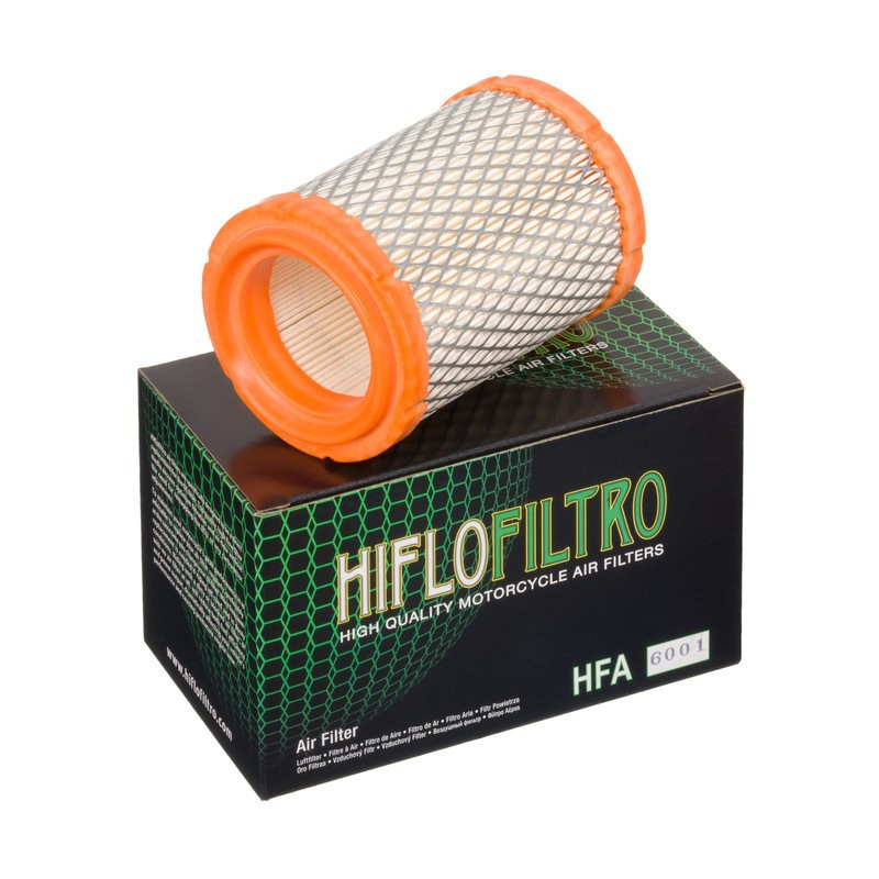 HFA6001 vzduchový filter