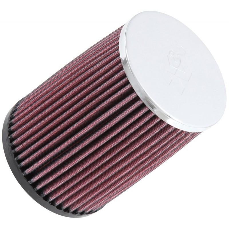 K&N filter HA-6098