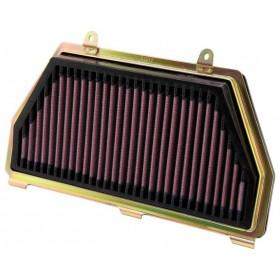 K&N vzduchový filter HA-6007 HONDA CBR600RR 2007-2015